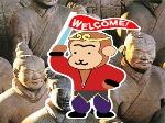 日本語ガイド サービス