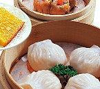 上海 五大観光地巡り 1日 観光